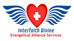 Interfaith Divine Evangelical Alliance Services